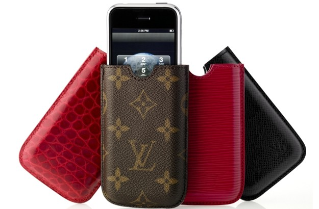 Louis-Vuitton-for-iPad-and-iPhone