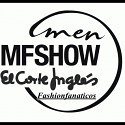 La primera edición de MFSHOW MEN sorprenderá con una importante selección de modelos masculinos