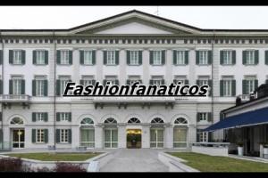 Maison-Moschino-external-façade