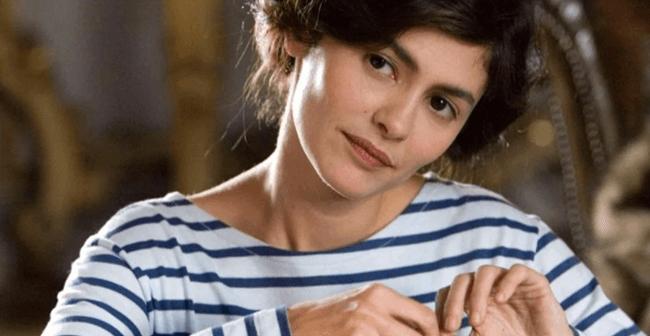 Marcas de Belleza Francesas que adorarás