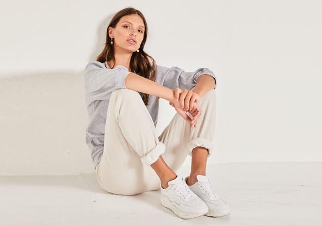 Marcas de Moda Comfy que marcan tendencia