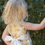 Moda infantil Ñaco, las tendencias más divertidas para l@s niñ@s