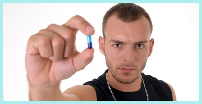 Píldora anticonceptiva para hombres, una realidad muy cercana