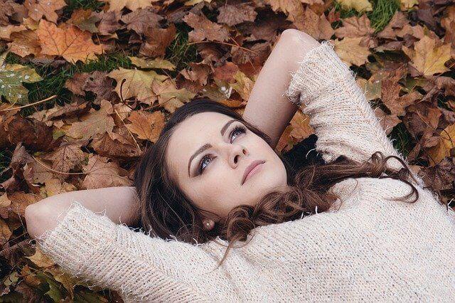 Prendas de Mujer en las que merece la pena invertir este otoño