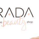 Rada Beauty, tienda online de belleza