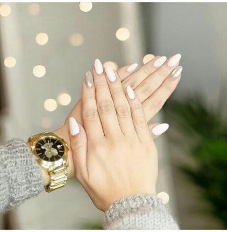 Relojes de Tous que te van a enamorar