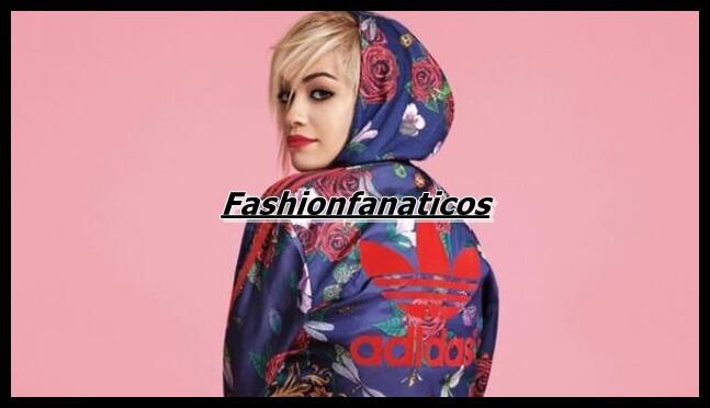 No se conforman con la fama, también diseñan moda