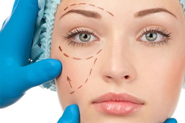 Te ponemos al día en las nuevas técnicas de cirugía plástica