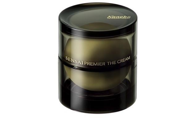 Kanebo cosmetics nos presenta una de las cremas más caras del mercado