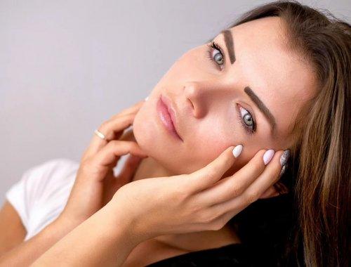 Truquillos-para-cuidar-la-piel-sensible