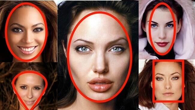 Un corte de pelo para cada mujer, ¿cúal es el tuyo?
