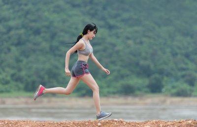 Un deporte para cada parte del cuerpo