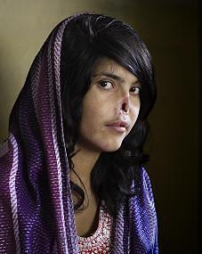 Cultura: Llega WORLD PRESS PHOTO 2011