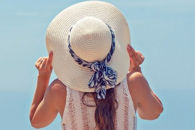 Ya está aquí Drezzy.es, la página de referencia para comprar ropa de moda online