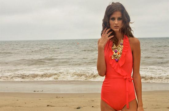 Y ahora que me voy a la playa, ¿qué bikini me pongo?