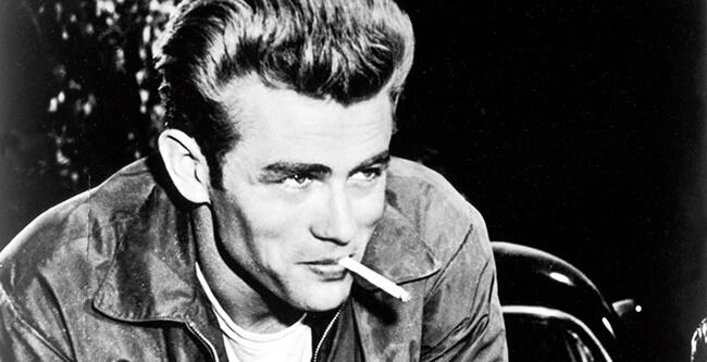 Murieron demasiado jóvenes: actrices y actores que murieron antes de cumplir los 30