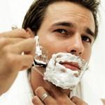 Claves para conseguir un afeitado perfecto y más duradero