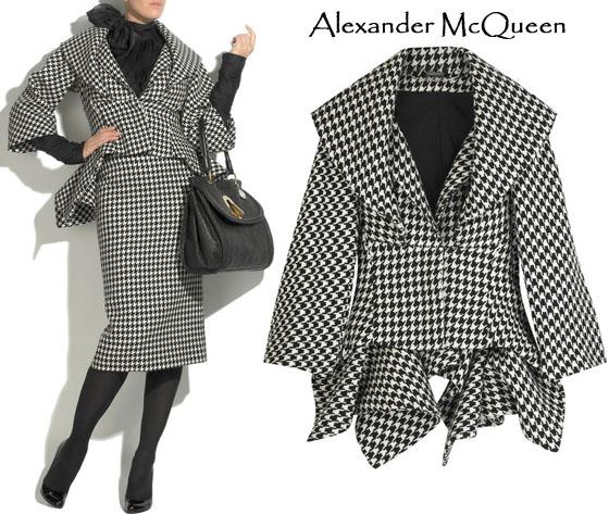 alexander-mcqueen-houndstooth-folded-jacket