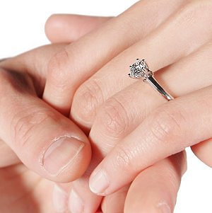 anillo-de-compromiso1