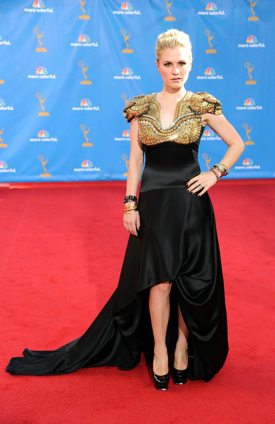 anna-paquin-emmys