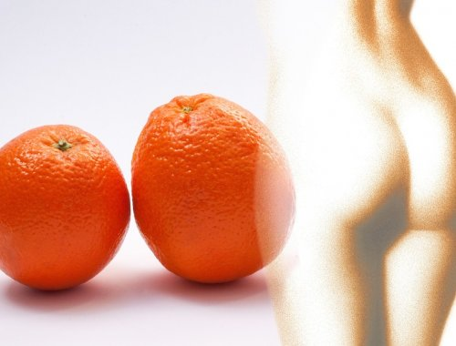 Los productos anticelulíticosdestruyen la grasa acumulada, estimulan la circulación, drenan la acumulación de líquidos y reafirman la piel