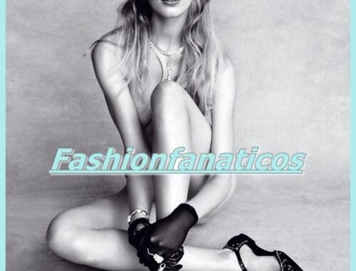 Zapatos de mujer: Bailarinas