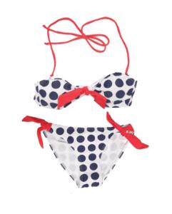bikinis-blanco-20101