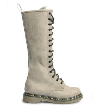 bl-calzado-1