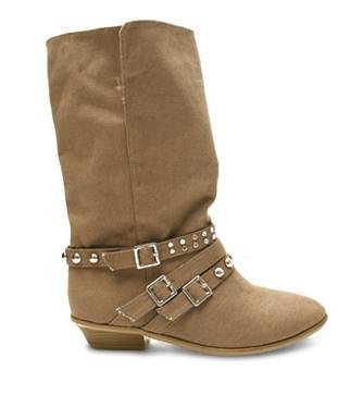 bl-calzado-3