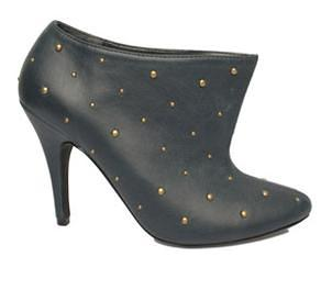 bl-calzado-5