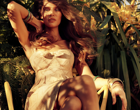 blanco-ss11-campaign-woman_11