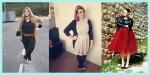 Blogueras XXL, más allá de los cuerpos perfectos