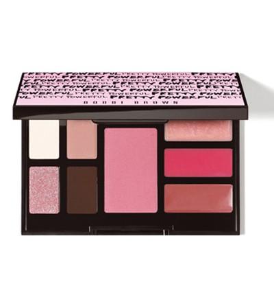 Los nuevos productos de belleza para el año 2011