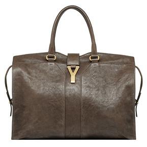 Todas las celebrities apuestan por el último bolso de Yves Saint Laurent