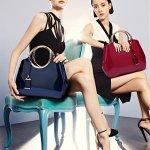 Clones de Bolsos de Moda