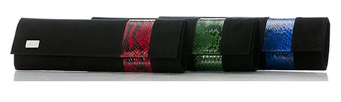 Makara presenta su nueva colección de bolsos