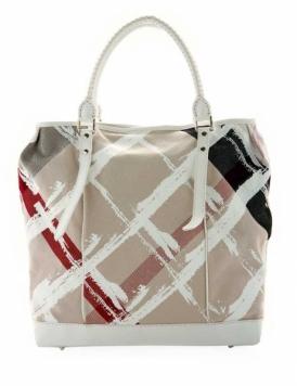 ¿Quieres conocer lo que se lleva en bolsos en Primavera-Verano 2010?