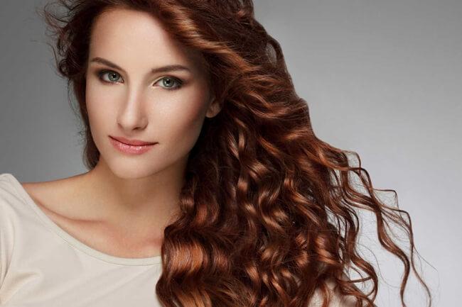 Secretos sobre tu cabello