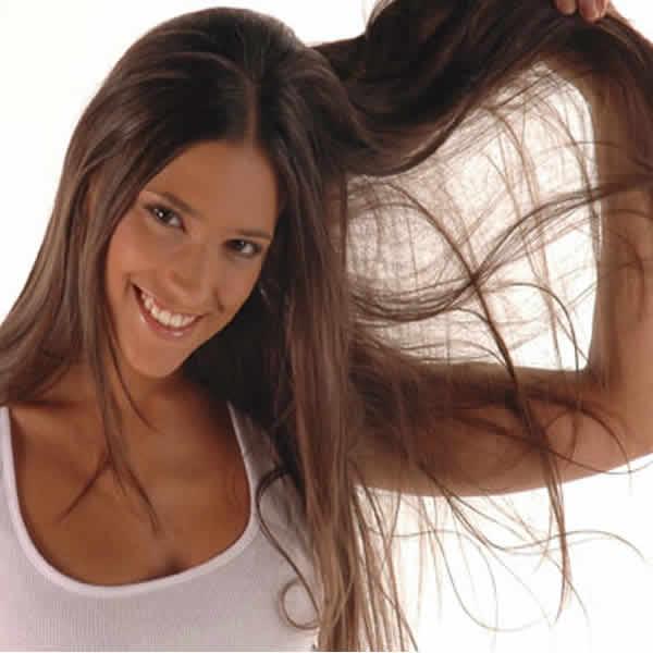 Dime que pelo tienes, y te diré como tratarlo.