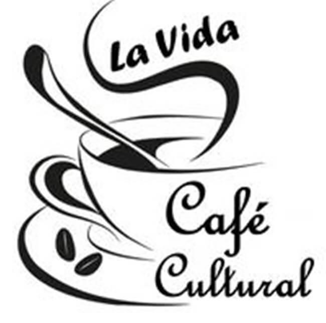 Crowfunding para LA VIDA, café cultural