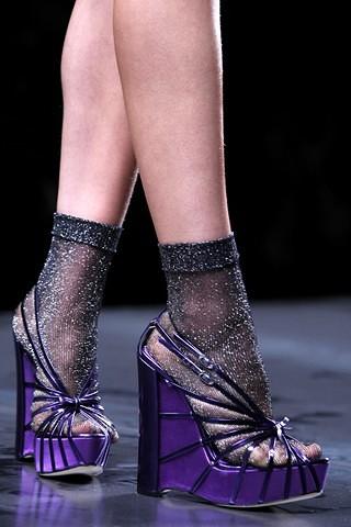 calcetines-sandalias-dior