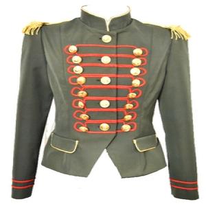 casaca(2)