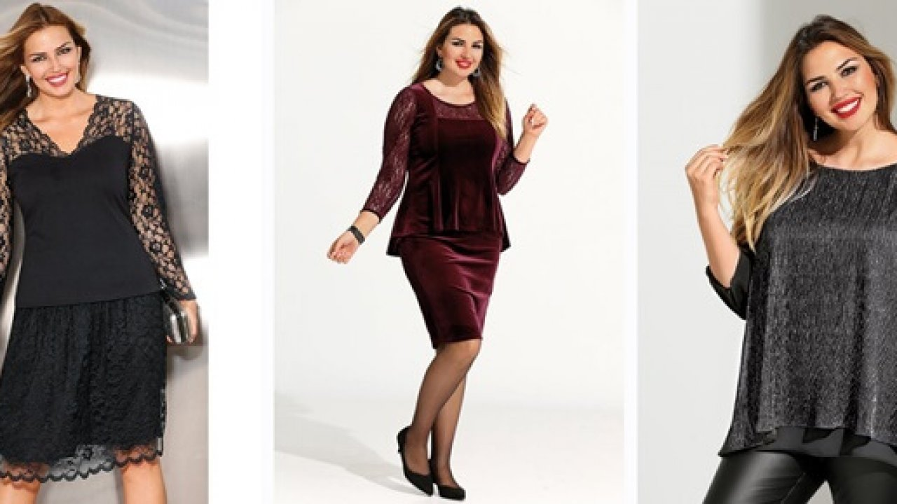 Venca Ropa Mujer Tienda Online De Zapatos Ropa Y Complementos De Marca