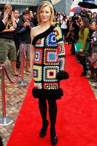 cate-blanchett-peor-vestidas