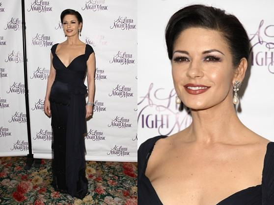 catherine-zeta-jones-gustavo-cadile-1