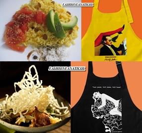 Victim of Art, consigue una de sus camisetas super rebajadas en su promoción PICK & CHOOSE