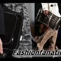 Tendencias complementos y calzado 2014