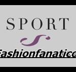 Nuevas colecciones deportivas de Mango para Otoño-Invierno 2013-2014