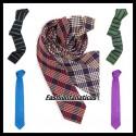 celebra el día de la corbata con SOLOIO