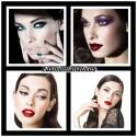 Yamamay Beauty presenta sus nuevos productos de belleza de la mano de la modelo Laura Sánchez